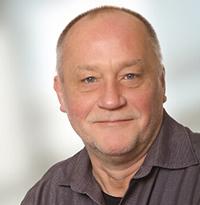 Thomas Roggow