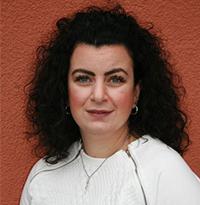 Caterina Guzzo