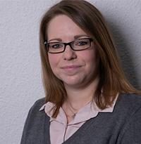 Christine Baum