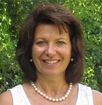 Constance Schwarz