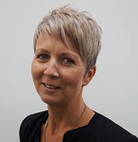 Heike Müller-Bückmann