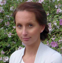 Helene Haberzettl