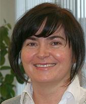Cornelia Lischka