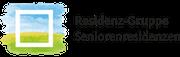 Residenz Gruppe Seniorenresidenzen Logo