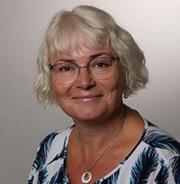 Marion Kuba