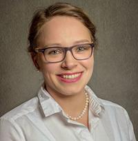 Ulrike Matolisch