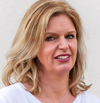 Nicole Bittner