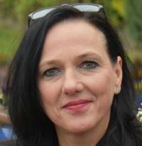 Jenny Wiesner