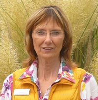 Ulla Jakob