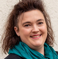 Vanessa Bittner