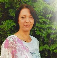 Diana Spatzek