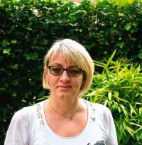Tatjana Bastron