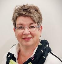 Kerstin Heidmann