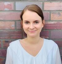 Lena Wincierz