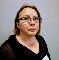 Swetlana Laschenko